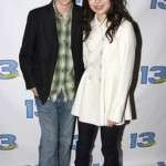 Miranda Cosgrove Boyfriend 2015 Who Is Miranda Cosgrove Dating Right Now