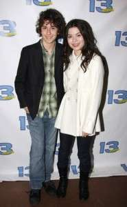 Miranda Cosgrove Boyfriend 2019 Relationship: Or Is Miranda Cosgrove Single?