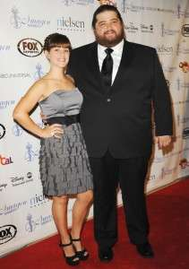 Jorge Garcia Wife Girlfriend Who Is Jorge Garcia Married To