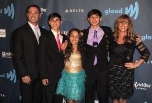 Jazz Jennings Boyfriend 2020: Is Jazz Jennings in a Relationship?
