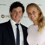 Rory Mcilroy relationship