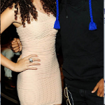 Madison Pettis and Her Boyfriend 2015 Who Is Madison Pettis Dating Now
