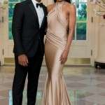 Ciara Boyfriend 2015 Is Ciara Dating New BF Russell Wilson Together Pics