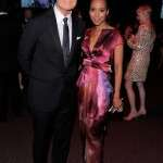 Tamron Hall Lawrence O'Donnell 2018 Still Dating Is Tamron Hall Married to Husband