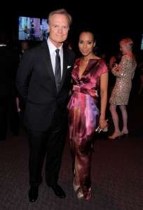 Tamron Hall Lawrence O'Donnell 2019 Still Dating Is Tamron Hall Married to Husband