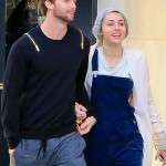 Miley Cyrus Boyfriend Now 2015 Who Is Miley Cyrus Currently Dating