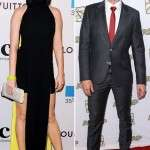 Who Is Katy Perry Dating Now Katy Perry Current Boyfriend 2016