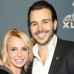 Britney Spears Husband 2015 Who Boyfriend Is Britney Spears Engaged To Married Dating Now