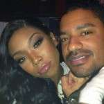 Who Is Brandy Norwood Engaged To Married 2015 Brandy Rayana Norwood Boyfriend Husband