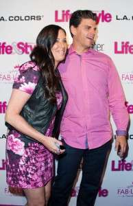 Who Is Patti Stanger Engaged To Married in 2015 Patti Stanger Husband Partner New Boyfriend