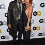 Who Is Trey Songz Dating Now 2015 Trey Songz Current Girlfriend