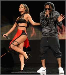 Christina Milian and Lil Wayne 2015 Relationship Who Is Christina Milian Husband Married To Now or Single