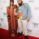 Josh Ostrovsky Wife Fiance Married Girlfriend or Gay