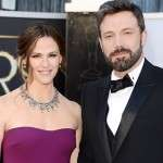 Jennifer Garner Boyfriend 2015 Dating Who Divorce Ex husband Ben Affleck