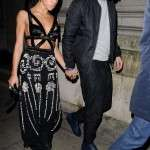 Who is Robert Pattinson Dating Now 2015? Robert Pattinson Engaged to Married New Girlfriend