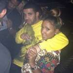 Who is Drake Girlfriend 2019? Drake Wife Married to