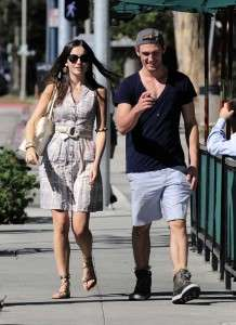 Who is Camilla Belle Boyfriend 2019 Married to Husband