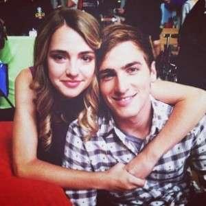Kendall Schmidt relation