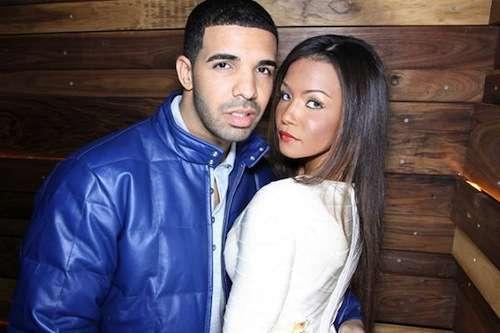 Drake relation