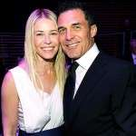 Chelsea Handler Husband Boyfriend Engaged To Married Dating Who In 2015