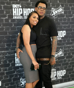 Kevin Gates Girlfriend 2015 Baby Mama Wife Name