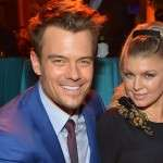 Fergie and Josh Duhamel 2015 Husband Still Married Love Story Baby Name Pics