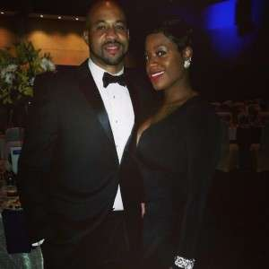Fantasia Boyfriend Husband Kids 2015 Who is Fantasia Barrino Dating Now Baby Daddy