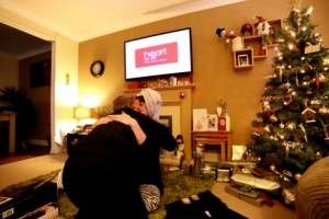 How to Propose To Your Girlfriend on Christmas Ask to Marry in Cute Ways