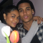 Who Is Chanel Iman Dating 2015 Chanel Iman Boyfriend