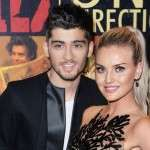 Perrie Edwards Boyfriend 2015 Zayn Malik Love Story Engaged Married off is Break Up