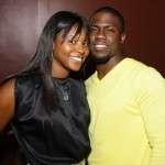 Kevin Hart Wife 2015 Who is Kevin Hart Married to Now Dating Currently