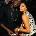 Who is Tracee Ellis Ross Married to Husband Boyfriend