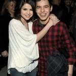 David Archuleta Girlfriend 2019 Wife Who is He Engaged to Married