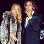 Goldie Hawn and Kurt Russell 2015 Married or Split Relationship Children Family