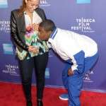 Megan Wollover Married Tracy Morgan New Wife 2015