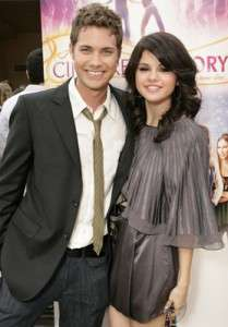 Drew Seeley Girlfriend 2015 Is Married to Amy Paffrath Wife Now