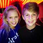 MattyB Girlfriend 2019 Name Who is MattyB Dating Right Now or Single