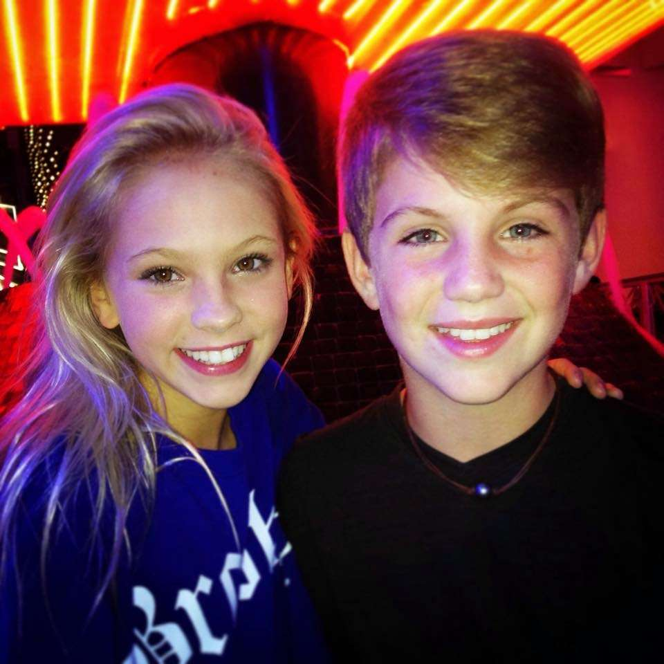Are mattyb and kate still hookup 2018