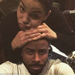 Jordin Sparks Dating Sage the Gemini Married Boyfriend in 2015 Ex Jason Derulo