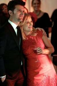 Who is Amy Poehler Married to Now? Amy Poehler Husband Boyfriend 2020