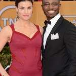 Taye Diggs Girlfriend 2019 Wife: Who is Taye Diggs Married to