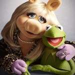Who Kermit the Frog New Girlfriend Dating Now 2016 Break Up with Miss Piggy
