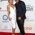 Shemar Moore Wife Girlfriend 2020 Who is He Getting Married to