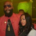 Who is Rick Ross Girlfriend 2019 Wife Baby Mama