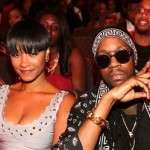 2 Chainz Girlfriend 2018 Dating Wife Married Baby Mama is Who