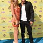 Who is Bella Thorne Currently Dating in 2016 Bella Thorne Boyfriend Husband