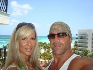 WWE Shawn Michaels Wife Name Is He Still Married to Girlfriend in 2016