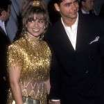John Stamos Wife 2019: Who is John Stamos Girlfriend Married to Now?