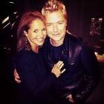 Chris Botti Wife Married to Girlfriend Personal Life Family