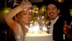 Who is Mariah Carey Married to 2019? Mariah Carey Boyfriend Husband